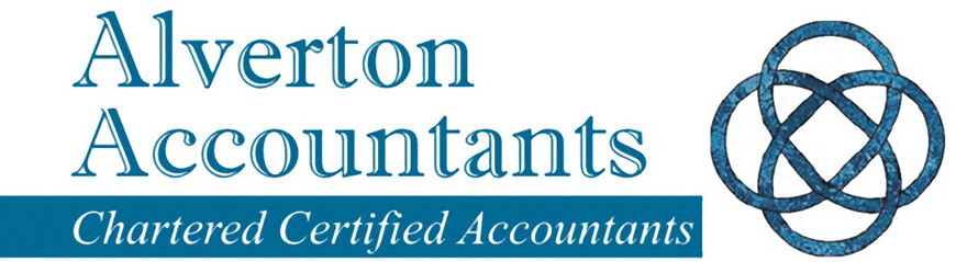 Alverton Accountants